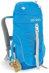 Tatonka Joboo Kinderrucksack bright blue
