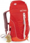 Tatonka Joboo Kinderrucksack red