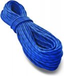 Tendon 11,0mm Static Rope Pro Work Statik Kletterseil blau 30 m