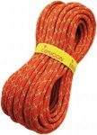 Tendon 9,8 mm Smart lite dynamisches Kletterseil rot 30 m