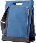 Terra Nation Tama Kopu Strandtasche blau