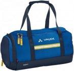 Vaude Snippy Sport- und Reisetasche für Kinder blue