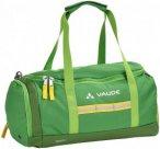 Vaude Snippy Sport- und Reisetasche für Kinder parrot green