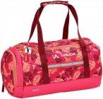 Vaude Snippy Sport- und Reisetasche für Kinder rosebay