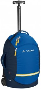 Vaude Gonzo 26 Kinder-Trolley blue