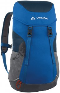 Vaude Puck 14 Kinderrucksack marine/blue