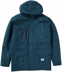 BILLABONG Alves - Jacke für Herren - Grün - XL