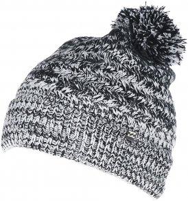 BILLABONG Cold Outside - Mütze für Damen - Schwarz - OneSize