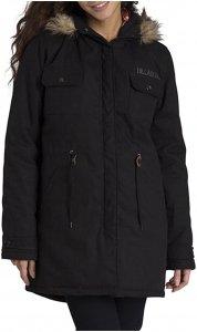 BILLABONG Effy - Jacke für Damen - Schwarz - M