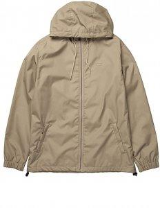 BILLABONG Raindrop - Jacke für Herren - Beige - XXL