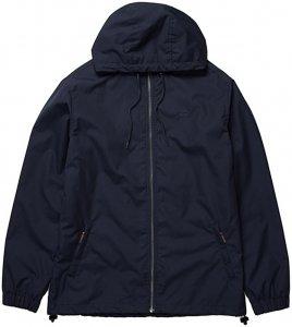 BILLABONG Raindrop - Jacke für Herren - Blau - L