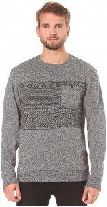 BILLABONG Whoolie Crew - Sweatshirt für Herren - Grau - XL