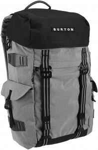 Burton Annex 28L Rucksack - Grau - OneSize