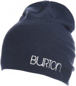 Burton Belle Mood - Mütze für Damen - Blau - OneSize