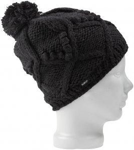 Burton Chloe - Mütze für Damen - Schwarz - OneSize