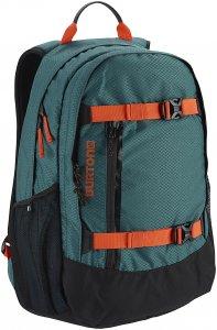 Burton Dayhiker 25L - Rucksack für Herren - Blau - OneSize