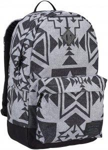 Burton Kettle - Rucksack für Damen - Grau - OneSize