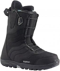 Burton Mint - Snowboard Boots für Damen - Schwarz - 39