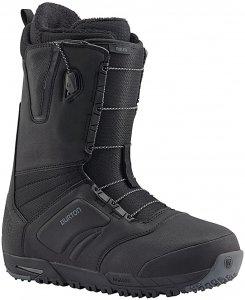 Burton Ruler - Snowboard Boots für Herren - Schwarz - 40