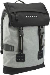 Burton Tinder 25L Rucksack - Grau - OneSize