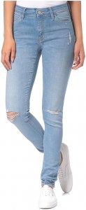 Carhartt WIP Anny - Jeans für Damen - Blau - 27/XX