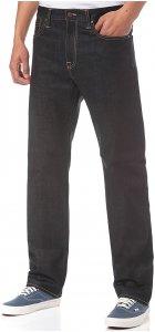 Carhartt WIP Davies - Jeans für Herren - Blau - 28/32