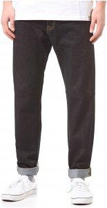 Carhartt WIP Davies - Jeans für Herren - Blau - 33/32