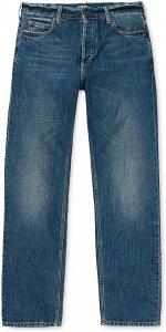 Carhartt WIP Marlow - Jeans für Herren - Blau - 29/32