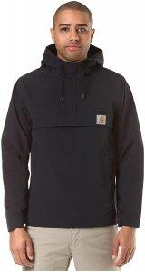 Carhartt WIP Nimbus - Jacke für Herren - Blau - XS