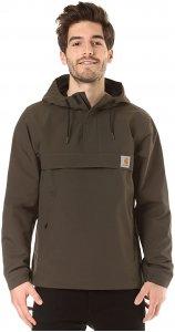 Carhartt WIP Nimbus - Jacke für Herren - Grün - M