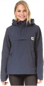 Carhartt WIP Nimbus Winter - Jacke für Damen - Blau - XS