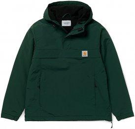 Carhartt WIP Nimbus Winter - Jacke für Herren - Grün - S