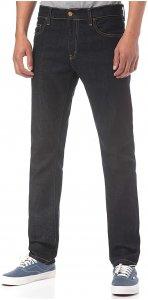 Carhartt WIP Rebel - Jeans für Herren - Blau - 34/34