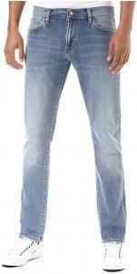 Carhartt WIP Rebel - Jeans für Herren - Blau - 33/32