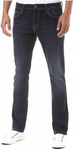 Carhartt WIP Rebel - Jeans für Herren - Blau - 32/30