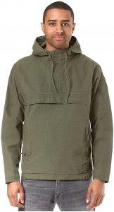 Carhartt WIP Vega - Jacke für Herren - Grün - XXL