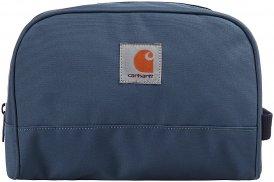 Carhartt WIP Watch - Reisetasche für Herren - Blau - OneSize