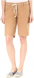 Chiemsee Isolde - Shorts für Damen - Beige - S