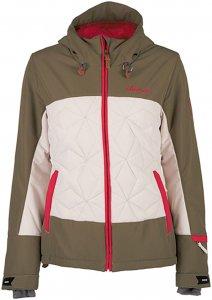 Chiemsee Kala - Jacke für Damen - Grün - M