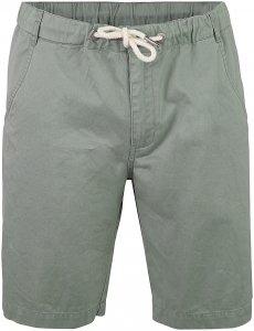 Chiemsee Lyndon - Chino Shorts für Herren - Grün - M