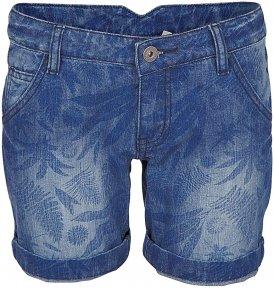 Chiemsee Lysandro - Shorts für Jungs - Blau - 164