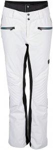 Chiemsee Ottavia - Snowboardhose für Damen - Weiß - XL