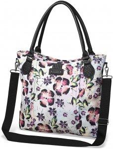 Dakine Anya 13L - Tasche für Damen - Pink - OneSize