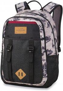 Dakine Hadley 26L - Rucksack für Damen - Mehrfarbig - OneSize