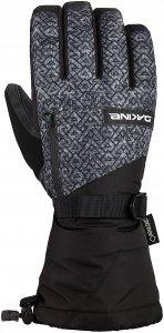 Dakine Titan - Snowboard Handschuhe für Herren - Grau - S