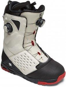DC Torstein Horgmo Boa - Snowboard Boots für Herren - Schwarz - 44