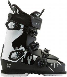 FULL TILT Plush 4 - Skischuhe für Damen - Schwarz - 40