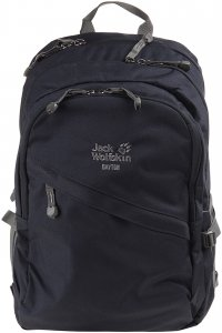 Jack Wolfskin Dayton 28L Rucksack - Blau - OneSize