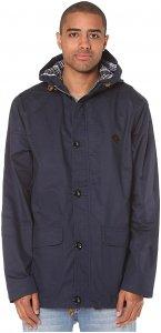 Light Fork - Jacke für Herren - Blau - L