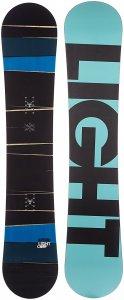 Light Spice 147 cm - Snowboard für Damen - Schwarz - OneSize